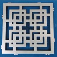 供应氟碳镂空铝单板幕墙