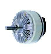 供应三菱磁粉制动器ZKB-2.5HBN-C