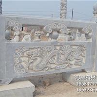 花岗岩大理石石雕石工艺火烧板柱帽广西栏杆