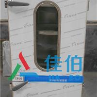 供应湖南长沙可视型蒸饭柜