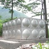 供应扬州溧水不锈钢水箱扬州高淳不锈钢水箱