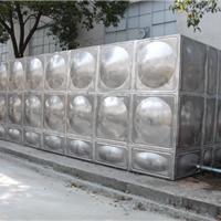 南京明辉供水设备有限公司