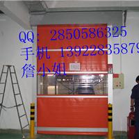 深圳宏发自动门有限公司