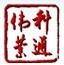 北京科通伟业防静电地板有限责任公司