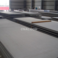 供应6061铝板   T6铝板