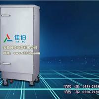 供应标准型蒸饭柜 智能蒸饭柜