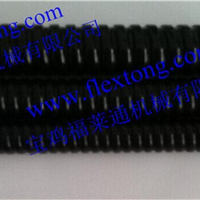 供应包塑金属软管  包塑不锈钢软管