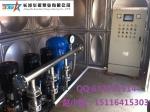 供应焊接式不锈钢水箱,迎中秋庆国庆