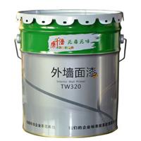 TW320-רҵ������ʱ���ǽ����