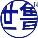 济南世鲁机械设备有限公司