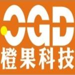 武汉橙果暖通科技有限公司