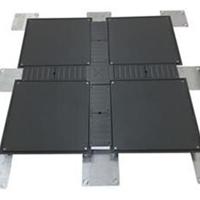 大欧线槽智能网络地板