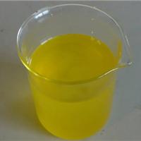 环氧乳液/BH-560水性环氧固化剂