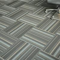 供应莱芜地毯德州地毯济宁地毯枣庄地毯