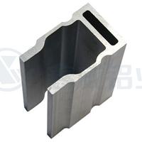 鑫威 异形工业型材-3