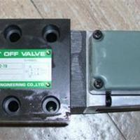 日本LVSH-504G-A2D-TB特价
