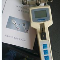 供应钢帘线张力仪HUN-5000