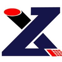 上海东旭自动化设备有限公司