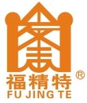 广州环宇星化工有限公司