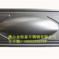 广东304不锈钢冲压板厂家直销