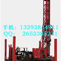 供应300米水井钻机