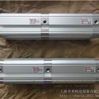 REXRTOTH气动接线盒0820019980