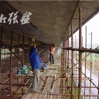 浙江碳纤维加固技术的质量要求有哪些?