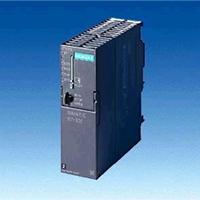 西门子6ES7322-5HF00-0AB0模块