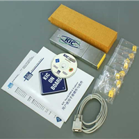 KIC start炉温测试仪特价出售