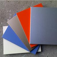供应外墙氟碳铝单板