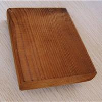 供应加工板材碳化木防腐木