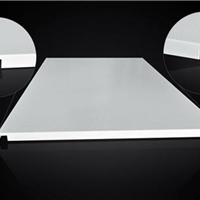 供应氟碳勾搭铝单板幕墙
