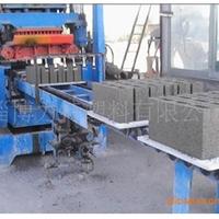 供应免烧砖托板的生产过程注意事项
