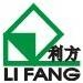 上海利方建材有限公司