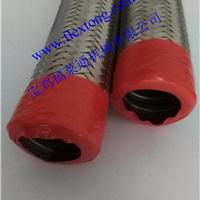 供应不锈钢管接头    防爆金属软管
