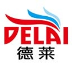 北京德莱桑拿设备有限公司
