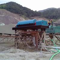 供尾矿污水处理设备,尾矿污水处理价格报价