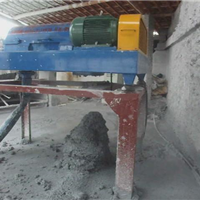 供应QXB型潜水离心式曝气机产品