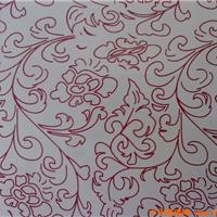 深圳丝印玻璃厂