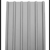 树脂瓦厂家全国销售合成树脂瓦,塑钢瓦