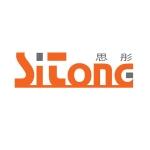 上海思彤科技发展有限公司