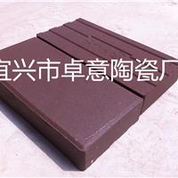 供应220*110*40陶土砖、干压砖