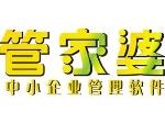 杭州点航科技有限公司