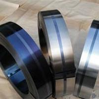 65锰钢批发价格 65MN弹簧钢硬度屈服强度
