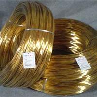 H60黄铜线