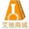 福建锐特机电科技有限公司