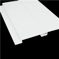 供应氟碳密拼铝单板幕墙