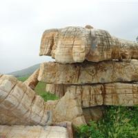 山东临朐太湖石开发有限公司