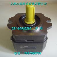 供应叶片泵P2V7/10-14CO GF1/5.0RE07 E01E4