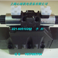 供应迪普马RQM3-P5/M/60N-D24K1